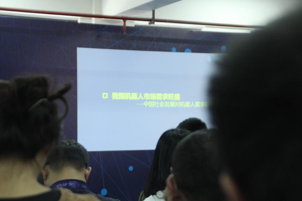 yunqi05